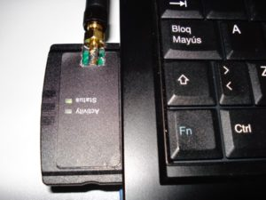 auditar las redes wifi