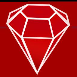 ubuntu beryl