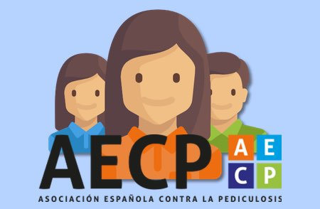 Asociación Española Contrala Pediculosis