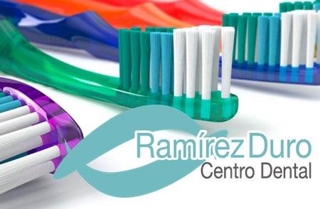 Ramirez Duro dentistas y protésicos