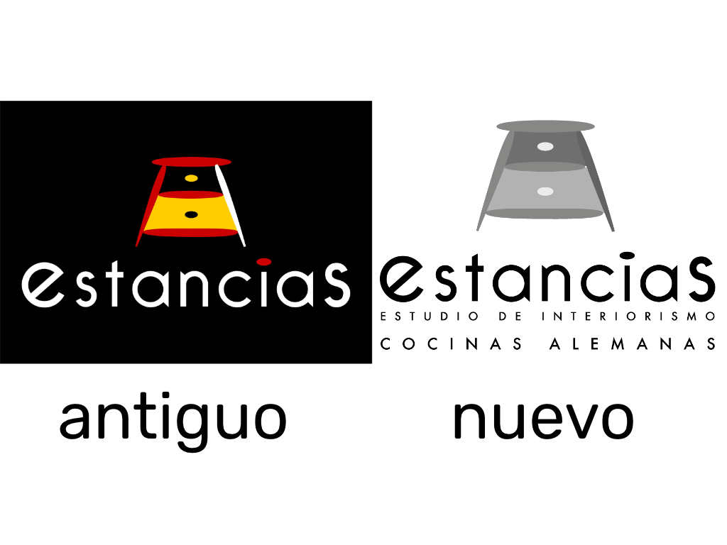 Logos Estancias